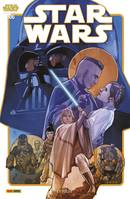 Star Wars Nº06