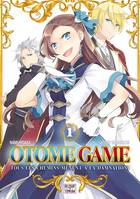 Otome Game T01