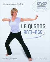 Le qi gong anti-âge