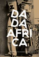 Dada Africa, Sources et influences extra-occidentales