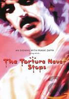 Frank Zappa The Torture Never Stops