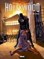 3, Hollywood - Tome 03, L'ange gardien