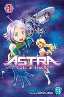 3, Astra - Lost in space T03