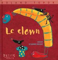 Clown (Le)/Petits Geants