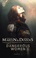 Dangerous women / Fantastique