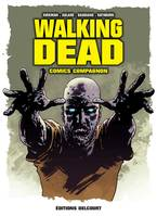 Walking Dead - Comics Compagnon