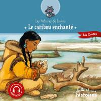 Le Caribou enchanté