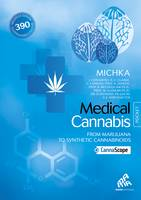 Medical Cannabis - Pocket Edition, From Marijuana to Synthetic Cannabinoids