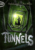 1, Tunnels T01