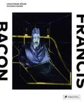 Francis Bacon invisible rooms