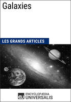 Galaxies, Les Grands Articles d'Universalis