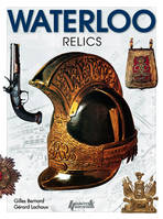 WATERLOO - RELICS (GB)