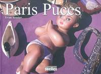 Paris puces