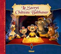 Le secret du chateau Balthasar