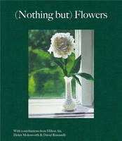 Nothing but Flowers /anglais