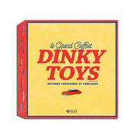 Le Grand Coffret Dinky Toys