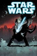 Star Wars nº9 (Couverture 1/2)