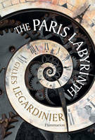The Paris Labyrinth