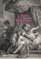 L'Enfer de la Bibliothèque, Eros au secret, Éros au  secret