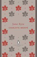 Jane Eyre: Penguin English Library