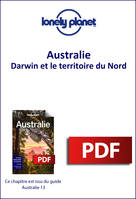 Australie - Perth et l'Australie-occidentale