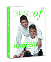 Best of Régis & Jacques Marcon