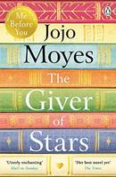 THE GIVER OF STARS*