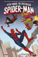 Peter Parker, the spectacular Spider-Man, 2, Peter Parker / Marvel Deluxe