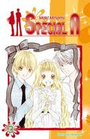 3, SPECIAL A -TOME 03-