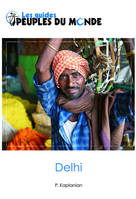 Delhi, Guide d'initiation à l'Inde