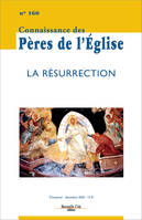 CPE 160 LA RESURRECTION