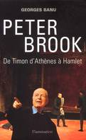 Peter Brook, de