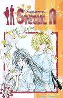 Special A - Tome 1 -