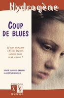 COUP DE BLUES
