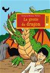 La grotte du dragon