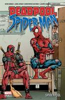 Deadpool / Spider-Man