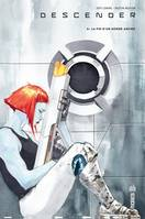 DESCENDER TOME 6 - URBAN INDIE