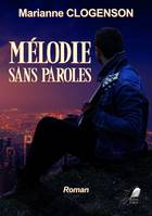 Mélodie sans paroles