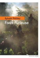 FORET-FURIEUSE