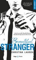 Beautiful stranger / roman