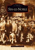 SIN-LE-NOBLE
