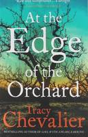 At the Edge of the Orchard