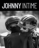 JOHNNY INTIME