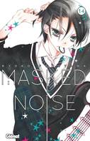 14, Masked Noise - Tome 14