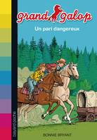 Grand Galop / Un pari dangereux / Grand Galop