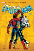 Spectacular Spider-Man T37 1984