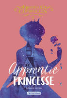 Rosewood Chronicles / Apprentie princesse