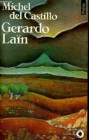 GERARDO LAIN - Collection Points Roman R82, roman