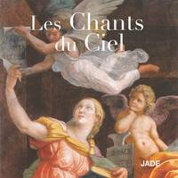 Cd les chants du ciel