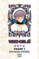 Video Girl Aï T04